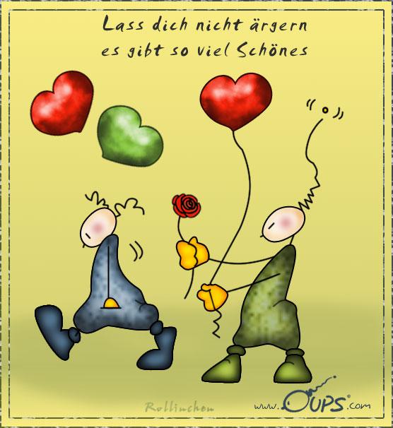 adata6.blog.de_media_222_4918222_057662b47e_l.jpeg