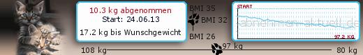 agewicht.abnehmen_aktuell.de_abnehmen_17968.png