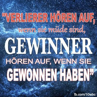 Anspornen_Gewinner.jpg