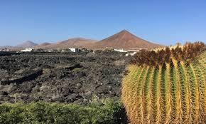 Arrecife Lanzarote.jpg