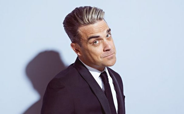 astatic.universal_music.de_asset_new_332964_881_view_Robbie_Williams_2013.jpg