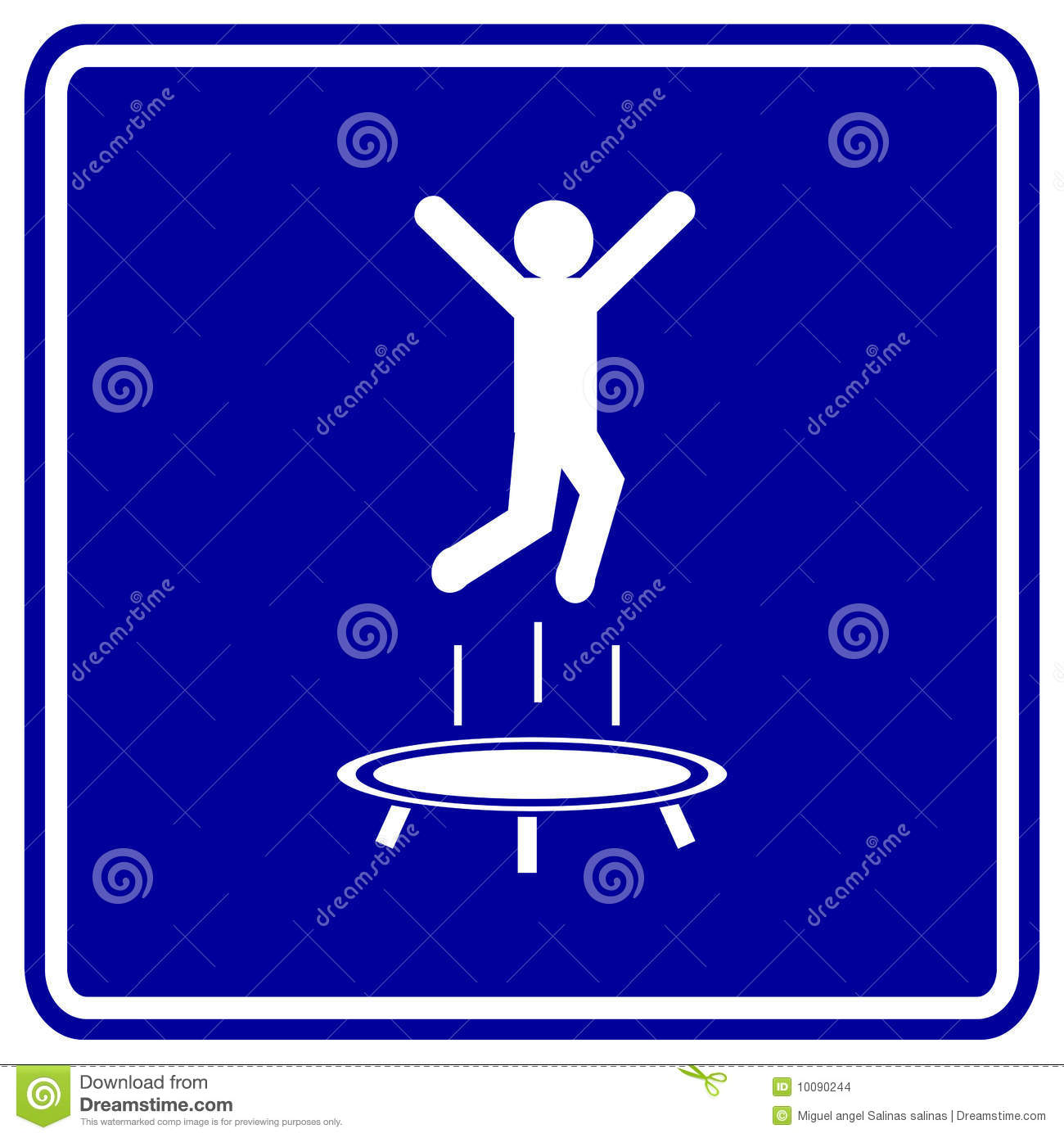 athumbs.dreamstime.com_z_trampoline_jumping_man_vector_blue_sign_10090244.jpg