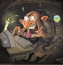 awww.abnehmen_aktuell.de_attachments_genervt_17238d1377368892_achtung_trollalarm_troll.jpg