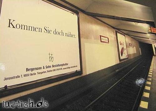 awww.abnehmen_aktuell.de_images_abnehmen_bilder_2008_06_94bestattungsinstitut_1.jpg