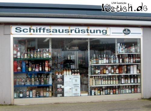 awww.abnehmen_aktuell.de_images_abnehmen_bilder_2008_07_15726schiffsausruestung_1.jpg