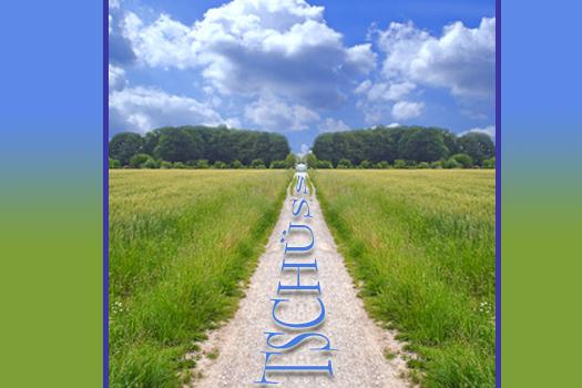 awww.abnehmen_aktuell.de_images_abnehmen_bilder_2009_09_e868qpaa_1.jpg