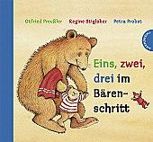 awww.abnehmen_aktuell.de_images_abnehmen_bilder_2010_04_013914233_1.jpg
