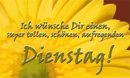 awww.abnehmen_aktuell.de_images_abnehmen_bilder_2010_04_1249745378_1.jpg
