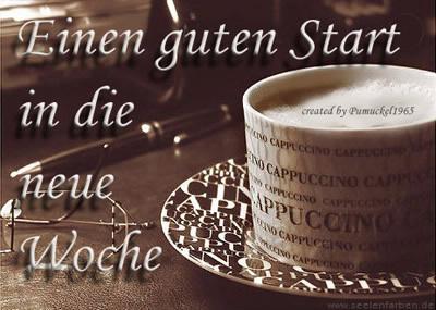 awww.abnehmen_aktuell.de_images_abnehmen_bilder_2010_05_1249744437_1.jpg