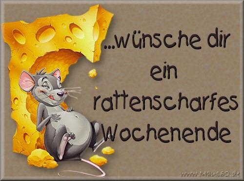 awww.abnehmen_aktuell.de_images_abnehmen_bilder_2010_05_e3720284_1.jpg