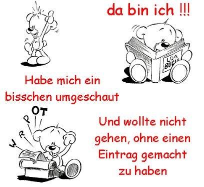 awww.abnehmen_aktuell.de_images_abnehmen_bilder_2010_06_107955gbpicseu_1.jpg