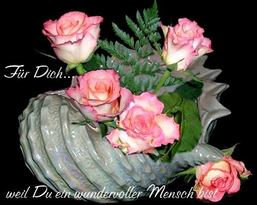 awww.abnehmen_aktuell.de_images_abnehmen_bilder_2010_06_46441gbpicseu_1.jpg