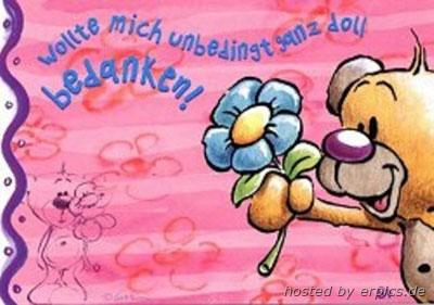 awww.abnehmen_aktuell.de_images_abnehmen_bilder_2010_06_dankeschoen0_1.jpg