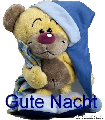 awww.abnehmen_aktuell.de_images_abnehmen_bilder_2010_07_45245gbpicseu_1.jpg