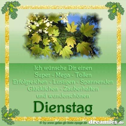 awww.abnehmen_aktuell.de_images_abnehmen_bilder_2010_08_103994gbpicseu_1.jpg