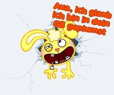 awww.abnehmen_aktuell.de_images_abnehmen_bilder_2010_08_20912gbpicseu_1.jpg
