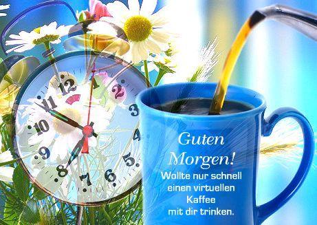awww.abnehmen_aktuell.de_images_abnehmen_bilder_2010_08_6565fd3a_1.jpg