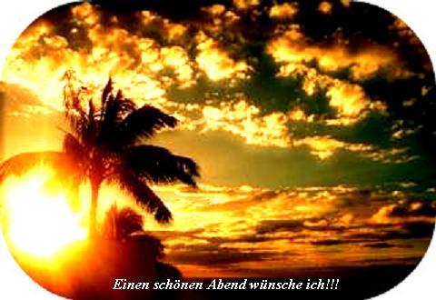 awww.abnehmen_aktuell.de_images_abnehmen_bilder_2010_08_a4466f22_1.jpg