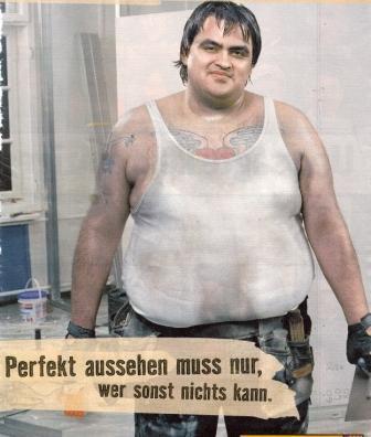 awww.abnehmen_aktuell.de_images_abnehmen_bilder_2010_09_fetter_1.jpg
