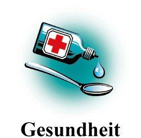awww.abnehmen_aktuell.de_images_abnehmen_bilder_2010_09_gesundheit_1.jpg