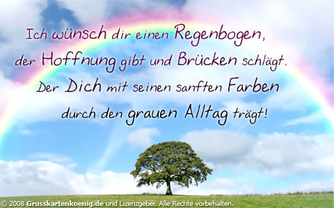 awww.abnehmen_aktuell.de_images_abnehmen_bilder_2011_08_024_2.jpg