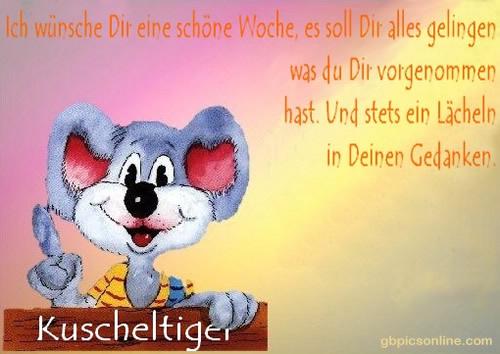 awww.abnehmen_aktuell.de_images_abnehmen_bilder_2011_08_040_1.jpg