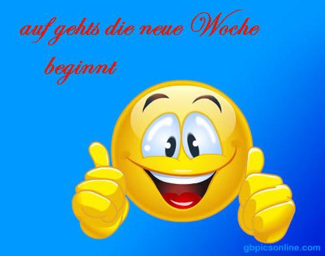 awww.abnehmen_aktuell.de_images_abnehmen_bilder_2011_08_069_2.jpg