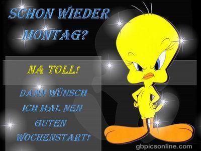 awww.abnehmen_aktuell.de_images_abnehmen_bilder_2011_09_061_1.jpg