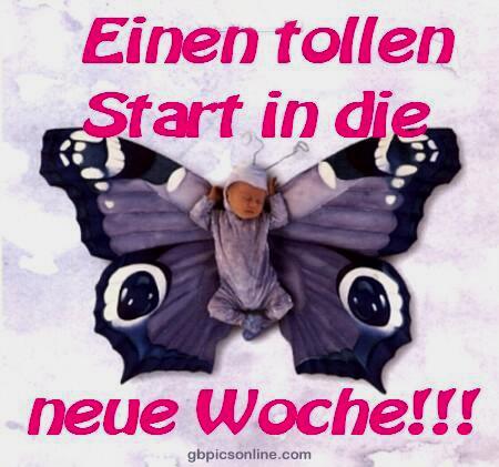awww.abnehmen_aktuell.de_images_abnehmen_bilder_2011_10_073_1.jpg