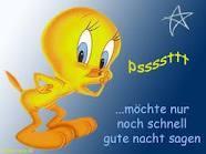 awww.abnehmen_aktuell.de_images_abnehmen_bilder_2011_10_images3e733350b9d5fb756821815f8096fbaa.jpg