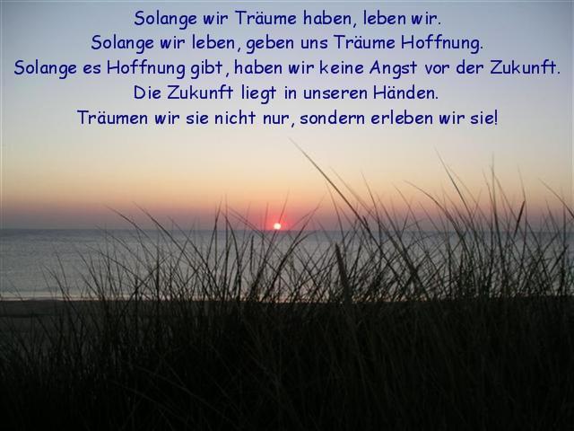 awww.abnehmen_aktuell.de_images_abnehmen_bilder_2011_10_su_hoffnung_1.jpg