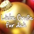 awww.abnehmen_aktuell.de_images_abnehmen_bilder_2011_11_weihnachtlichegruesse_110_1.jpg