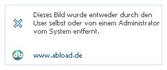 awww.abnehmen_aktuell.de_images_abnehmen_bilder_2012_01_00002gzqjf_1.jpg
