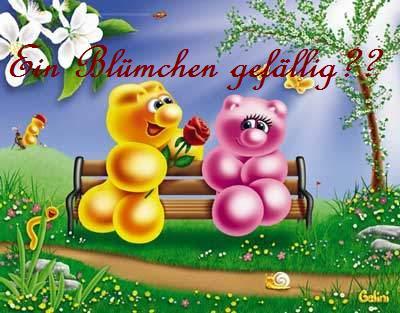 awww.abnehmen_aktuell.de_images_abnehmen_bilder_2012_01_033_2.jpg