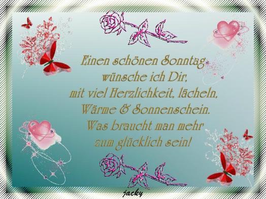 awww.abnehmen_aktuell.de_images_abnehmen_bilder_2012_01_6da2e774_1.jpg