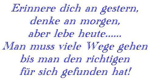awww.abnehmen_aktuell.de_images_abnehmen_bilder_2012_02_1284279746_1.jpg