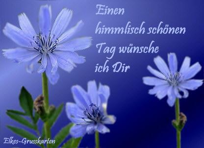 awww.abnehmen_aktuell.de_images_abnehmen_bilder_2012_02_a223fdf9_1.jpg