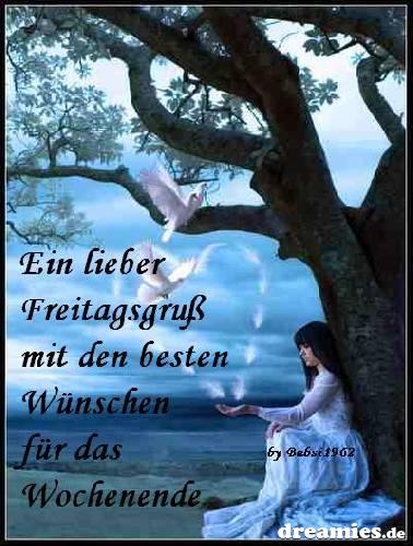 awww.abnehmen_aktuell.de_images_abnehmen_bilder_2012_02_faa8a1cc_1.jpg