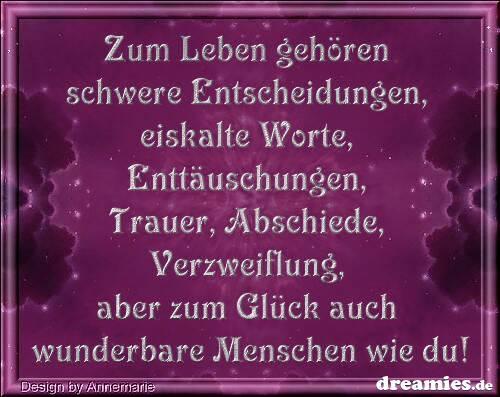 awww.abnehmen_aktuell.de_images_abnehmen_bilder_2012_02_q661qsw6zf6_1.jpg
