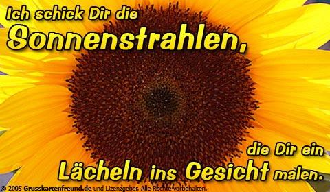 awww.abnehmen_aktuell.de_images_abnehmen_bilder_2012_03_072_1.jpg