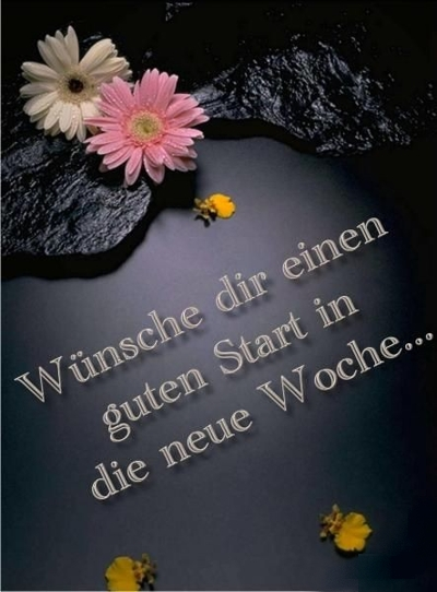 awww.abnehmen_aktuell.de_images_abnehmen_bilder_2012_03_1285761392_1.jpg