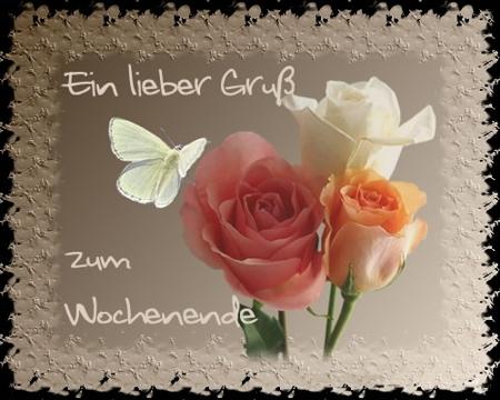 awww.abnehmen_aktuell.de_images_abnehmen_bilder_2012_03_1288945387_1.jpg