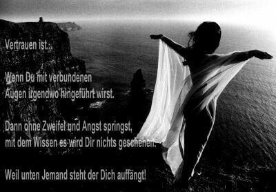 awww.abnehmen_aktuell.de_images_abnehmen_bilder_2012_03_20110124163_1.jpg