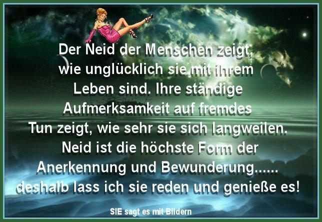 awww.abnehmen_aktuell.de_images_abnehmen_bilder_2012_03_ek4sekxy0ma_1.jpg