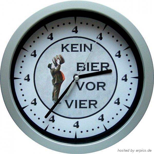 awww.abnehmen_aktuell.de_images_abnehmen_bilder_2012_03_kein_bier_vor_vier_1.jpg