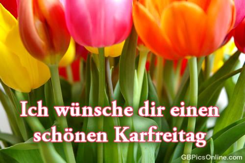 awww.abnehmen_aktuell.de_images_abnehmen_bilder_2012_04_001_4.jpg