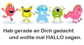 awww.abnehmen_aktuell.de_images_abnehmen_bilder_2012_04_1319217399_1.jpg