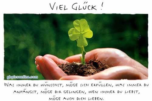 awww.abnehmen_aktuell.de_images_abnehmen_bilder_2012_04_gluecksbringer8_1.jpg