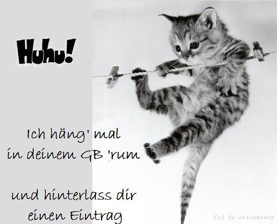 awww.abnehmen_aktuell.de_images_abnehmen_bilder_2012_05_86f98802_1.jpg