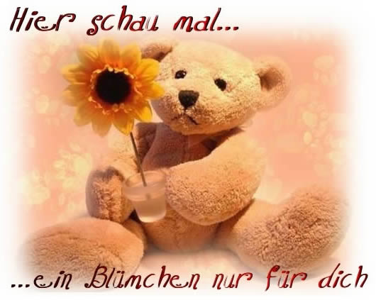 awww.abnehmen_aktuell.de_images_abnehmen_bilder_2012_05_b6befccd_1.jpg